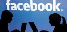 Facebook 2011'den bu yana sadece ABD'den 11 milyon genç kullanıcı kaybetmiş