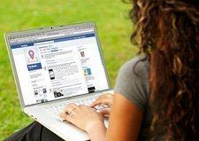 Facebook profilleri işe alınacak yeni elemanlar hakkında neler söylüyor?