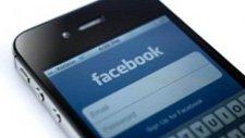 Facebook kendi mobil reklam ağı için ikinci adımını attı