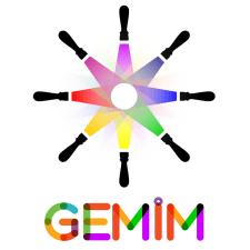 gemim-logo-225x225