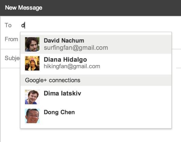 gmail-tamamlama