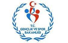 """gsb_logo Gençlik ve Spor Bakanlığı'nın sosyal medya araştırmasına göre gençlerin talebi """"özgürlük"""" Gençlik ve Spor Bakanlığı'nın sosyal medya araştırmasına göre gençlerin talebi """"özgürlük"""" gsb logo"""