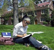 Princeton: Facebook kullanıcıları yüzde 80 azalacak. Facebook: Princeton tüm öğrencilerini kaybedecek