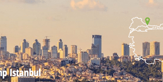 startup-bootcamp-istanbul-logo