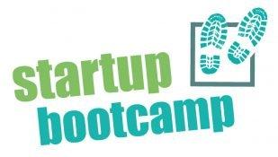 startup-bootcamp-logo