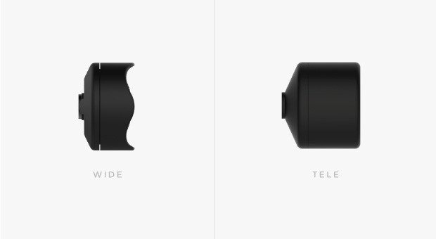 wide-tele