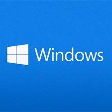 Microsoft, Windows 9'u 2015 baharına hazırlıyor