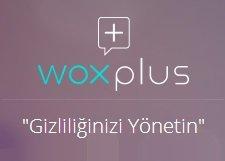 woxplus-logo