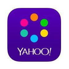 yahoo-digest-logo