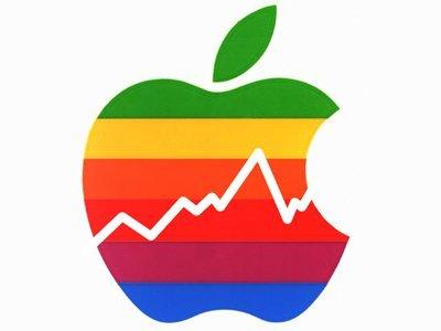 Apple hisselerini neden geri topluyor?