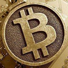 Apple, Bitcoin'e savaş mı açtı?