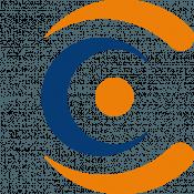 capptain-logo
