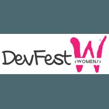 devfest-women-logo