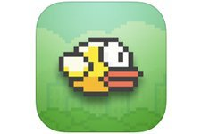 flappy-bir-yazi-mini-logo