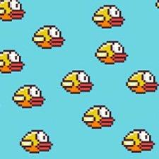 Flappy Bird'ün ardından