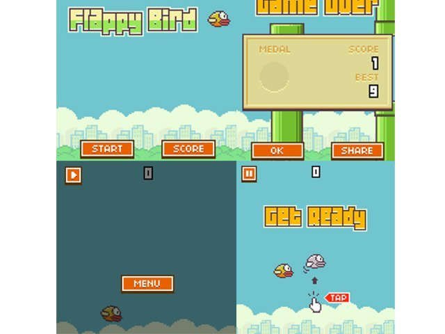 flappy-bird-7