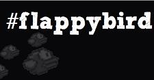 flappy-bird-somedya