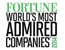 fortune-most-admired14