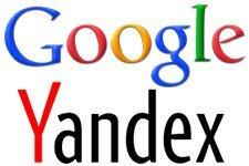 google-yandex-logo