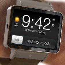 iWatch, Apple'ın gelmiş geçmiş en başarılı ürünü olabilir mi?