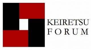 keiretsu-forum