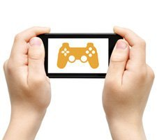 Uygulama mağazalarında oyun gelirleri katlanarak artıyor