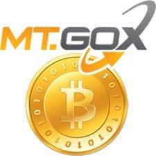 Kapanan MtGox'un bugünü, Bitcoin'in yarını için neler gösteriyor?