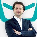 Murat Demirhan - Onlinemarket.com.tr