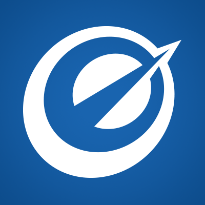 optimizely-logo