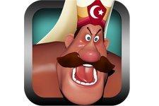 ottoman-defenceeee