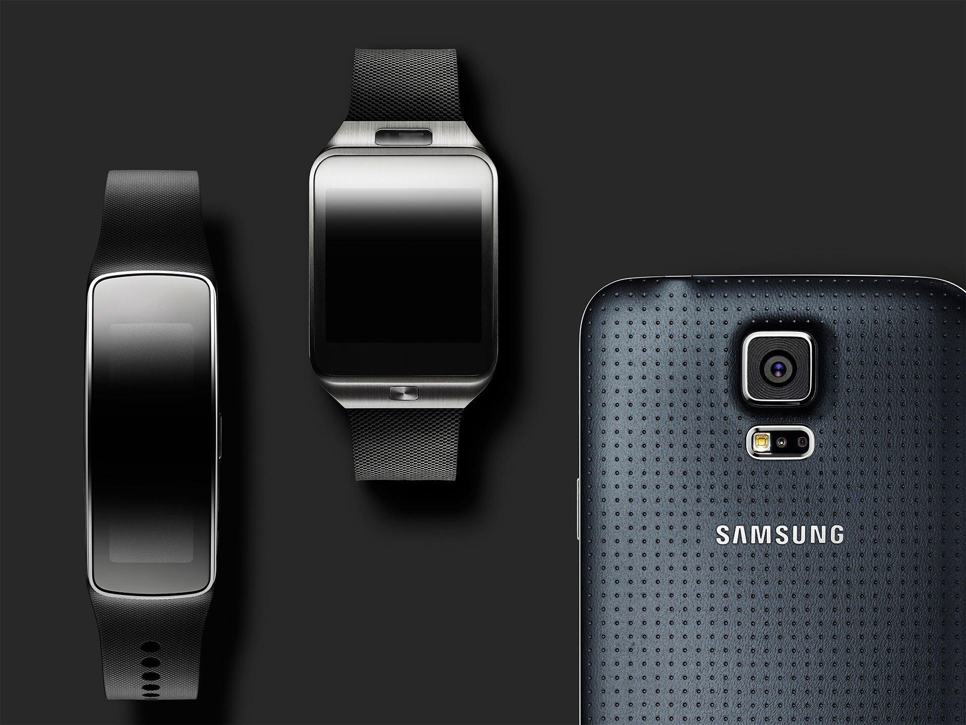 samsung-Glam-Gear-2-Fit-Galaxy-S5-siyah