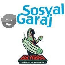 sosyal-garaj-gulyabani