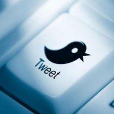 Twitter e-ticaret ekibini kurmaya başladı