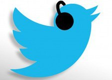 Twitter'dan müzik alanında yeni bir hamle
