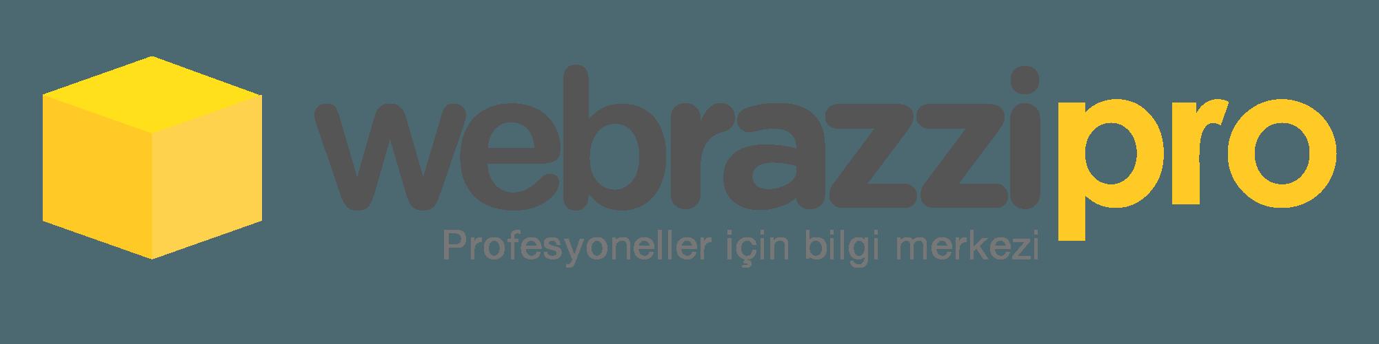 webrazzipro-logo