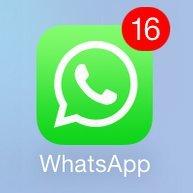facebook-whatsapp-satin-aldi