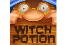 witch-position-logo