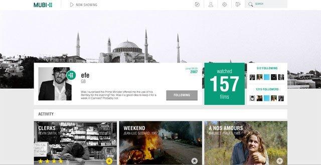 MUBI-Web-Efe-Profile