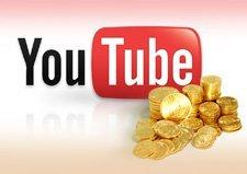 YouTube ünlüleri YouTube'dan ne kadar kazanıyorlar?