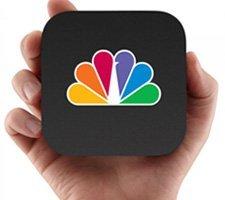 Apple ve Comcast yeni nesil bir online TV modeli hakkında görüşüyorar