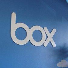 Geçen yıl 168 milyon dolar zarar eden Box, halka arz başvusunu yaptı