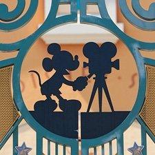 Disney'in 500 milyon dolar Maker satın alması kesinleşti