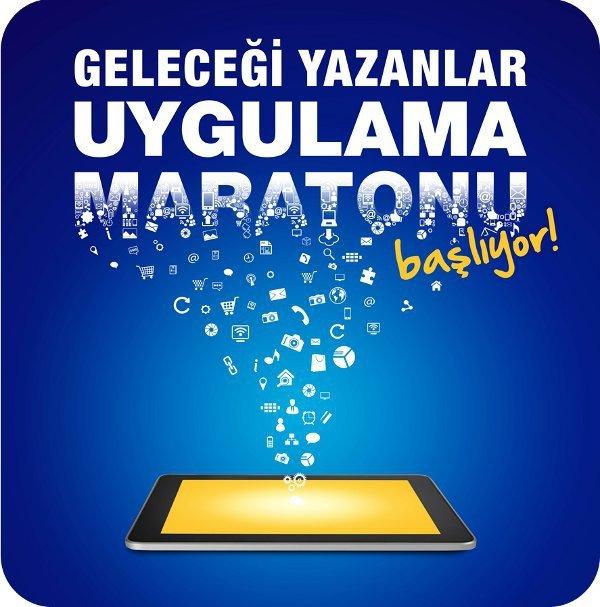 gelecegi-yazanlar-mobile-app