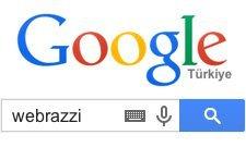 google-webrazzi