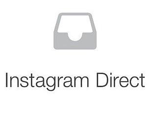 instagram-direct-logo.jpg