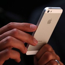Apple sonunda ucuz iPhone sorununa bir çözüm bulmuş olabilir