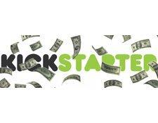 Kickstarter 1 milyar dolara ulaşmak üzere