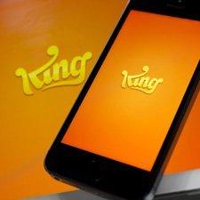 Candy Crush'ın yapımcısı King, 7 milyar dolar değerleme ile halka açılıyor