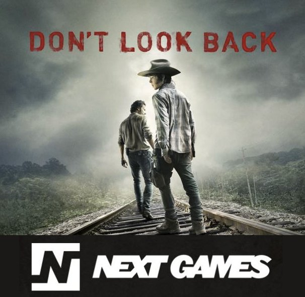 next-games-the-walking-dead-mobile-game