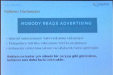 nobody-reads-advertising